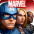 دانلود بازی اتحاد قهرمانان Marvel: Avengers Alliance 2 v1.1.1 اندروید – همراه نسخه مود + تریلر