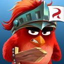 دانلود بازی نبرد پرندگان خشمگین Angry Birds Epic v1.4.5 اندروید – همراه دیتا + مود + تریلر