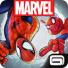دانلود بازی مرد عنکبوتی بی حد و مرز Spider-Man Unlimited v2.0.3c اندروید – همراه دیتا + تریلر