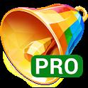 دانلود نرم افزار صدای زنگ Audiko ringtones PRO v2.18.0 اندروید