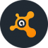 دانلود Avast Mobile Security & Antivirus 6.4.4 آنتی ویروس اوست اندروید