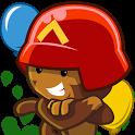 دانلود بازی استراتژیک Bloons TD Battles v4.7.1 اندروید – همراه نسخه مود + تریلر