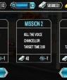 Boss-Sniper