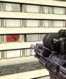 Boss-Sniper2