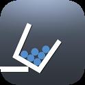 دانلود بازی پازلی Brain It On! – Physics Puzzles v1.0.80 اندروید – همراه نسخه مود + تریلر