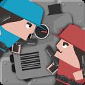 دانلود بازی ارتش کلون Clone Armies v2.0.72 اندروید – همراه نسخه مود