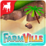 دانلود بازی فارمویل: فرار از گرما FarmVille: Tropic Escape v0.4.217 اندروید – همراه نسخه مود