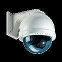 دانلود نرم افزار مدیریت دوربین های مدار بسته IP Cam Viewer Pro v6.4.6 اندروید