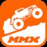 دانلود بازی صعود کامیون MMX Hill Climb v1.0.2107 اندروید – همراه نسخه مود