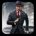 دانلود بازی مافیا درایور Mafia Driver Omerta v5-2 اندروید