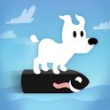 دانلود بازی سگ رویایی Mimpi Dreams v2.02.0 اندروید