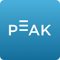 دانلود برنامه تمرینات ذهنی Peak – Brain Training v1.22.2 اندروید – همراه دیتا + تریلر