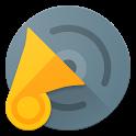 دانلود نرم افزار فونوگراف Phonograiph Musc Player v0.13.3 اندروید