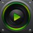 دانلود برنامه موزیک پلیر حرفه ای PlayerPro Music Player v3.82 اندروید