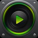 دانلود PlayerPro Music Player 4.4 برنامه موزیک پلیر حرفه ای اندروید + پوسته ها
