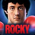 دانلود بازی بوکس واقعی ۲ – Real Boxing 2 ROCKY v1.2.1 اندروید – همراه دیتا + مود + تریلر