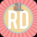 دانلود نرم افزار ویرایش تصاویر Rhonna Designs v2.22 اندروید