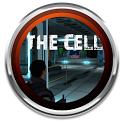 دانلود بازی سلول The Cell game v1.0.7 اندروید – همراه دیتا
