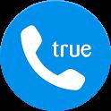 دانلود Truecaller – Caller ID & Block 8.64.6 برنامه مدیریت تماس ها اندروید