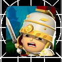 دانلود بازی جهان جنگاوران World of Warriors v1.13.1 اندروید