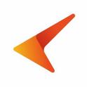 دانلود لانچر سریع و امن CM Launcher 3D v2.8.2 اندروید – همراه تریلر