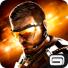 دانلود بازی مدرن کمبت ۵: خاموشی Modern Combat 5: Blackout v1.8.1b اندروید – همراه دیتا + مود + تریلر