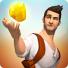دانلود بازی آنچارتد: شکارچی گنجینه UNCHARTED: Fortune Hunter v1.1.6 اندروید – همراه دیتا + مود