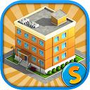 دانلود بازی شهر جزیره City Island 2 – Building Story v2.3.5 اندروید – همراه نسخه مود + تریلر