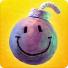 دانلود بازی جوخه بمب BombSquad v1.4.82 اندروید – همراه تریلر