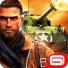 دانلود Brothers in Arms 3 1.4.4c بازی برادران در جنگ ۳ اندروید + دیتا