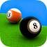 دانلود بازی بیلیارد حرفه ای Pool Break Pro – 3D Billiards v2.7.1 اندروید