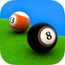 دانلود بازی بیلیارد حرفه ای Pool Break Pro – 3D Billiards v2.6.5 اندروید