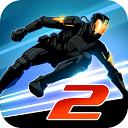 دانلود بازی فوق العاده زیبا وکتور ۲ – Vector 2 v0.8.1 اندروید – همراه نسخه مود + تریلر