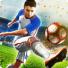 دانلود بازی ضربه نهایی Final kick: Online football v3.5.1 اندروید – همراه دیتا + مود + تریلر