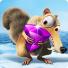 دانلود بازی عصر یخبندان: انفجار قطبی Ice Age: Arctic Blast v1.1.725 اندروید