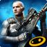 دانلود بازی قاتل قراردادی CONTRACT KILLER: SNIPER v5.0.1 اندروید – همراه دیتا + مود