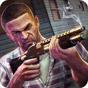 دانلود بازی گانگستر بزرگ Grand Gangsters 3D v1.3 اندروید – همراه نسخه مود
