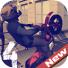 دانلود بازی موتور سواری Trial Extreme 4 Ultimate v1.0.3 اندروید – همراه نسخه مود