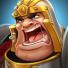 دانلود بازی مسیر پادشاهان KingsRoad v5.5.0 اندروید – همراه تریلر