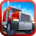 دانلود بازی شبیه ساز کامیون Premium Truck Simulator Euro v1.4 اندروید