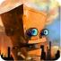 دانلود بازی خیزش بخار: روبات ها Steam Rush: Robots v1.1 اندروید