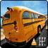 دانلود بازی شبیه ساز اتوبوس Real Manual Bus Simulator 3D v1.0.3 اندروید