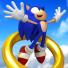 دانلود بازی پرش سونیک Sonic Jump v2.0.2 اندروید – همراه نسخه مود