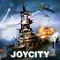 دانلود بازی نبرد جنگی WARSHIP BATTLE: 3D World War II v1.3.0 اندروید – همراه نسخه مود + تریلر