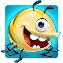 دانلود بازی بهترین شیاطین Best Fiends – Puzzle Adventure v3.2.2 اندروید – همراه نسخه مود + تریلر