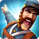 دانلود بازی نبرد قرن ها Battle Ages v2.1.1 اندروید – همراه نسخه مود + تریلر