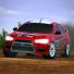 دانلود بازی مسابقات رالی Rush Rally 2 v1.66 اندروید – همراه نسخه مود