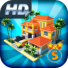 دانلود بازی شهر جزیره سرمایه گذاری City Island 4: Sim Town Tycoon v1.2.6 اندروید – همراه نسخه مود + تریلر