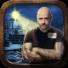 دانلود بازی  فرار از آلکاتراز Alcatraz Escape v1.1 اندروید – نسخه فول آنلاک – همراه نسخه مود + تریلر