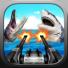 دانلود بازی شکار هیولای اقیانوس Sea Monster Shooting Strike 3D v1.1 اندروید – نسخه فول آنلاک – همراه نسخه مود